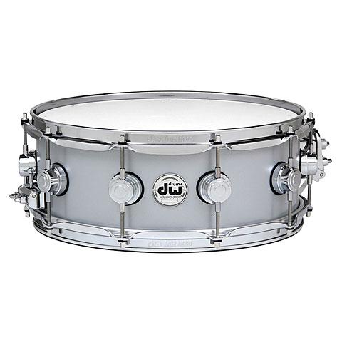 DW Collector´s Aluminium 14  x 5,5  Thin