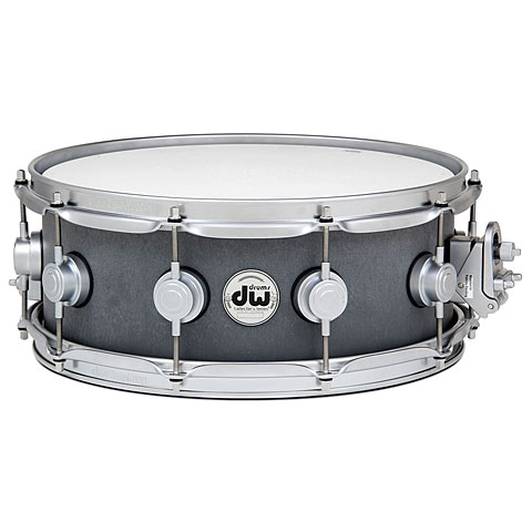 DW Collector´s Specialty Concrete 14  x 5,5