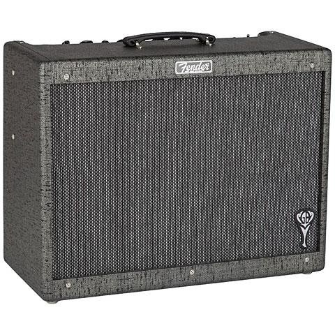 Fender Hot Rod Deluxe George Benson