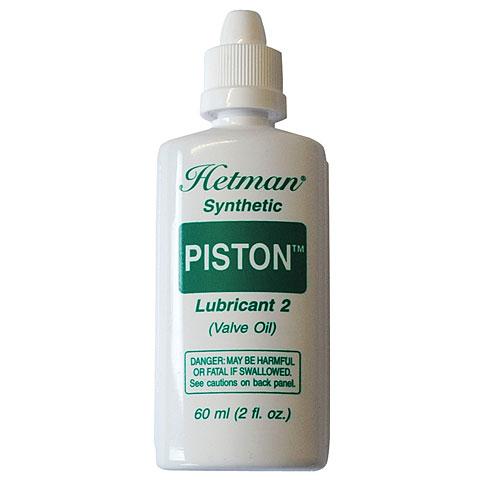Hetman Piston Nr. 2