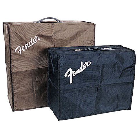 Fender für 57er Deluxe Combo