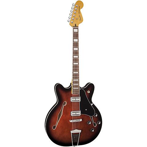 Fender Coronado RW BCB