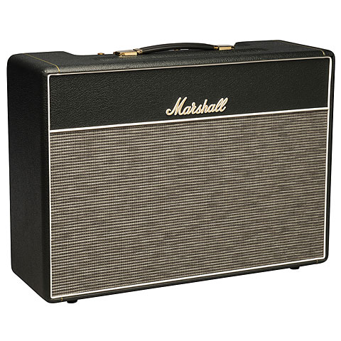 Marshall Vintage handwired MR1973X