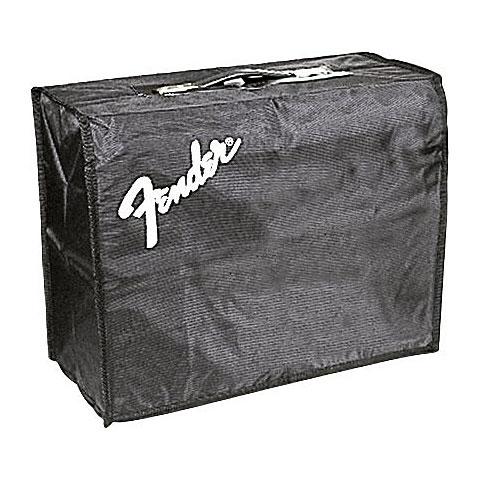 Fender für Fender Bassman 250 210