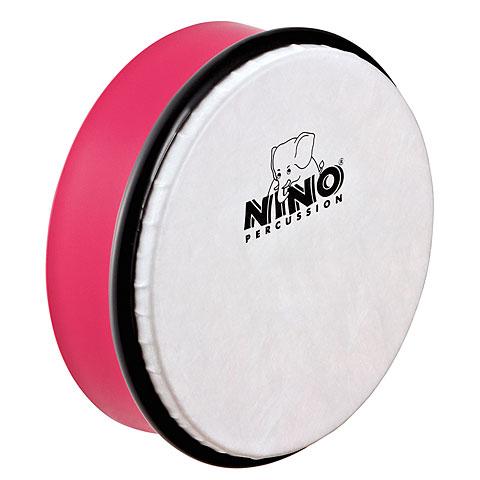 Nino NINO4SP
