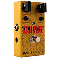 MI Audio Cross Over Drive « Pedal guitarra eléctrica