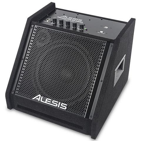 Alesis Transactive Drummer Wireless