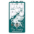 Pedal guitarra eléctrica EarthQuaker Devices The Depths