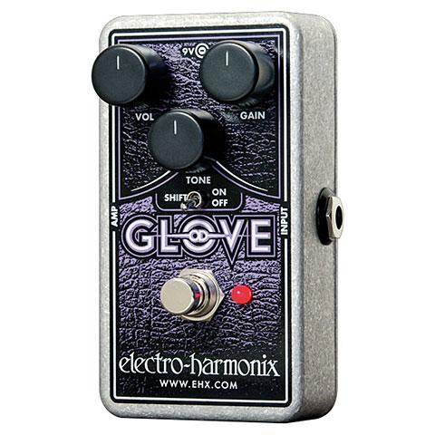 Electro Harmonix The Glove