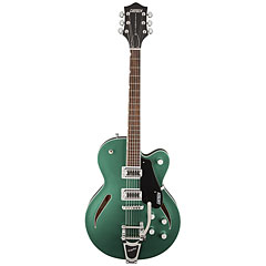 Gretsch Electromatic G5620T-CB Center Block GRN « Guitarra eléctrica