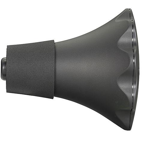 Yamaha Silent Brass PM6X