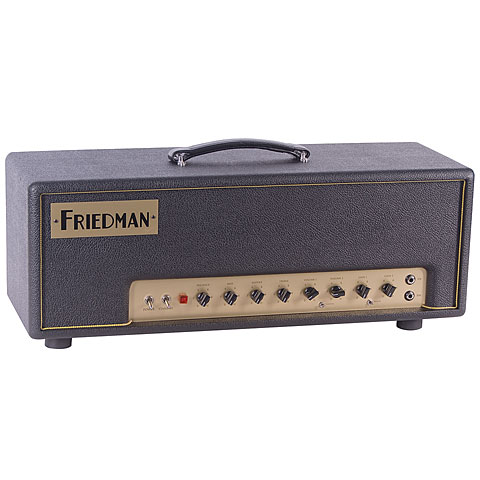 Friedman Smallbox 50