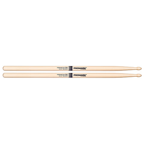 Promark Forward Balance Hickory .565  Tear Drop Wood Tip