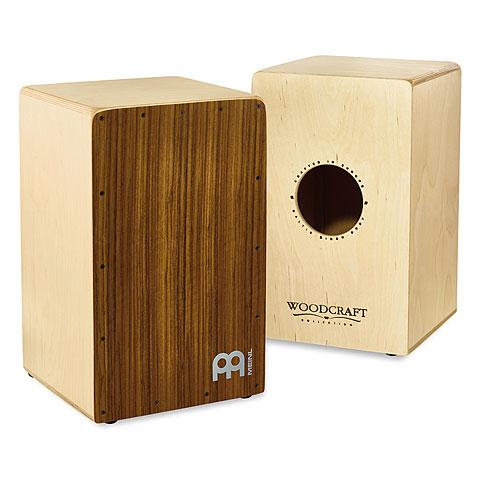 Meinl Woodcraft WCAJ300NT-OV