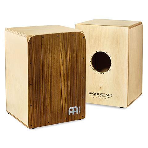Meinl Woodcraft WCAJ500NT-OV