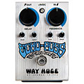 Way Huge Echo Puss « Pedal guitarra eléctrica