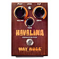 Way Huge Havalina « Pedal guitarra eléctrica