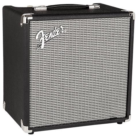 Fender Rumble 25 (V3)