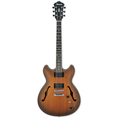 Ibanez Artcore AS53-TF « Guitarra eléctrica