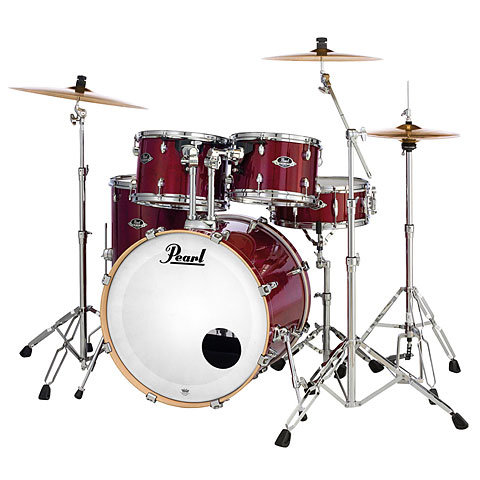 Pearl Export Lacquer EXL705NP/C #246
