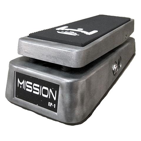 Mission Engineering EP1-MT