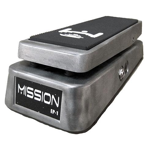 Mission Engineering EP1-MT SPL