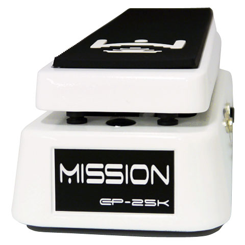 Mission Engineering EP-25K-WH