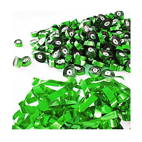 Ramptec AirCannon Streamer, green