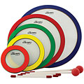 Remo Sound Shape SS-1000-05 Circle Pack « Tambor de mano