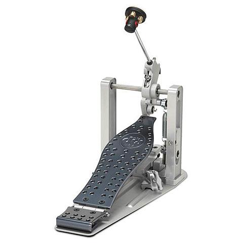 DW MDD Machined Direct Drive Single Pedal