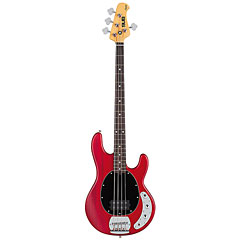 Sterling by Music Man SUB Ray 4 TRS « Bajo eléctrico