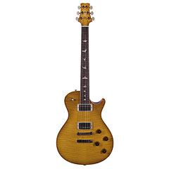 PRS Private Stock McCarty Singlecut #207848 « Guitarra eléctrica