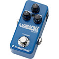 TC Electronic Flashback Mini Delay « Pedal guitarra eléctrica