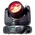 American DJ Color Beam Z7 « Moving Head