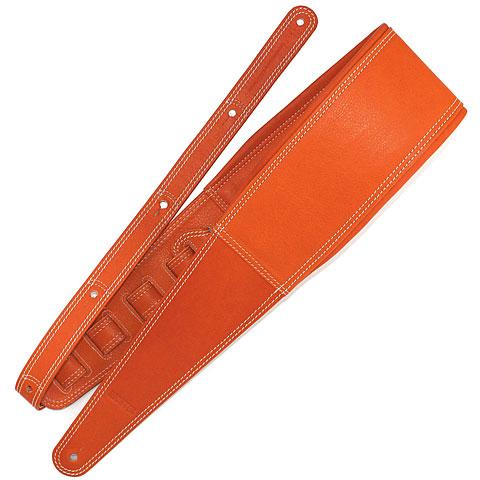 Richter Springbreak 7 Orange