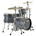 Sonor Special Edition Safari SSE 10 Black Galaxy Sparkle « Batería