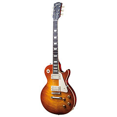 Gibson Collector's Choice #28 STP/Montrose Burst « Guitarra eléctrica