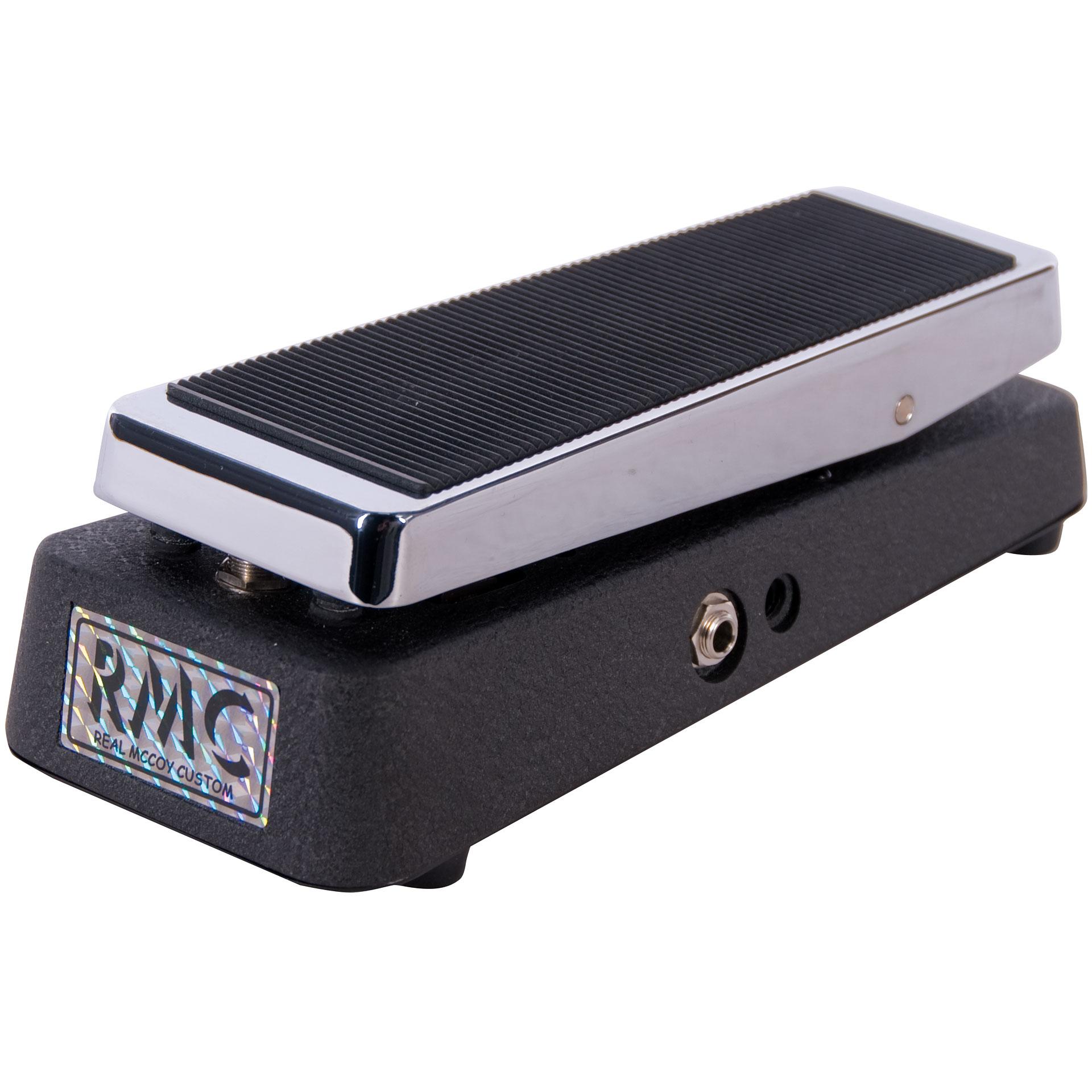 real-mccoy-custom-rmc-10-wah.jpg