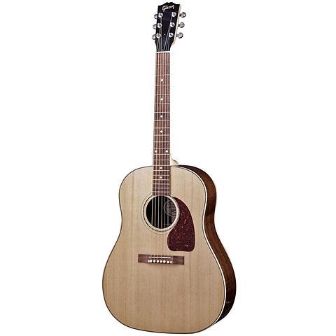 Gibson J-15 AN