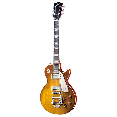 Gibson Collector's Choice #14  Wachtel Burst