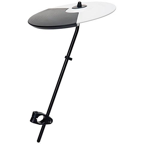Roland OP-TD1C Cymbal Set