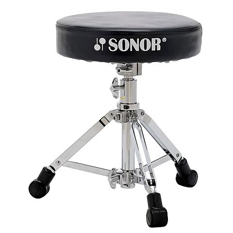 Sonor 2000 DT XS 2000