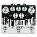 EarthQuaker Devices Palisades « Pedal guitarra eléctrica