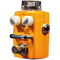 Hotone Wally « Pedal guitarra eléctrica