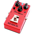 Providence ROD-1 Red Rock OD « Pedal guitarra eléctrica