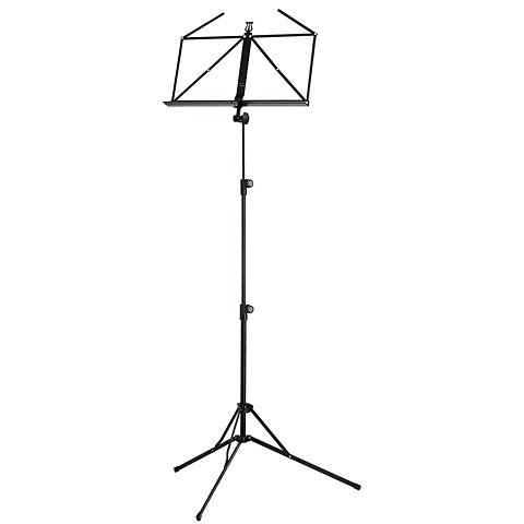 K&M 10052-000-55 Music Stand