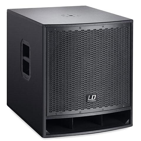 LD-Systems GT SUB 15 A
