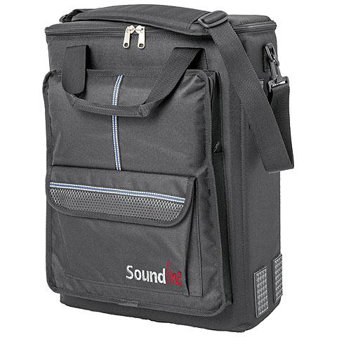 Soundline Comfort for 3 Trumpets