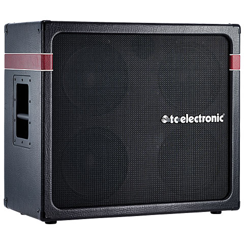 TC Electronic K-410