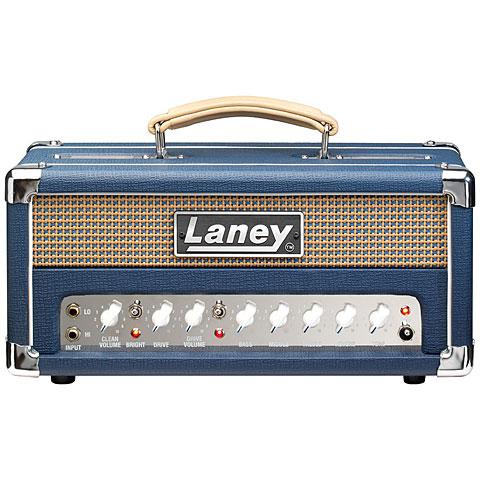 Laney Lionheart L5-Studio